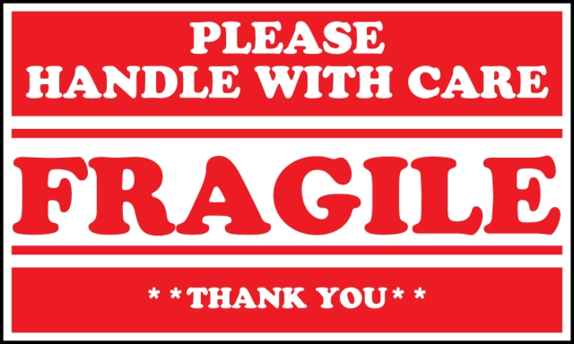 fragile-please-handle-with-care